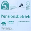 Pferdevollpension_19